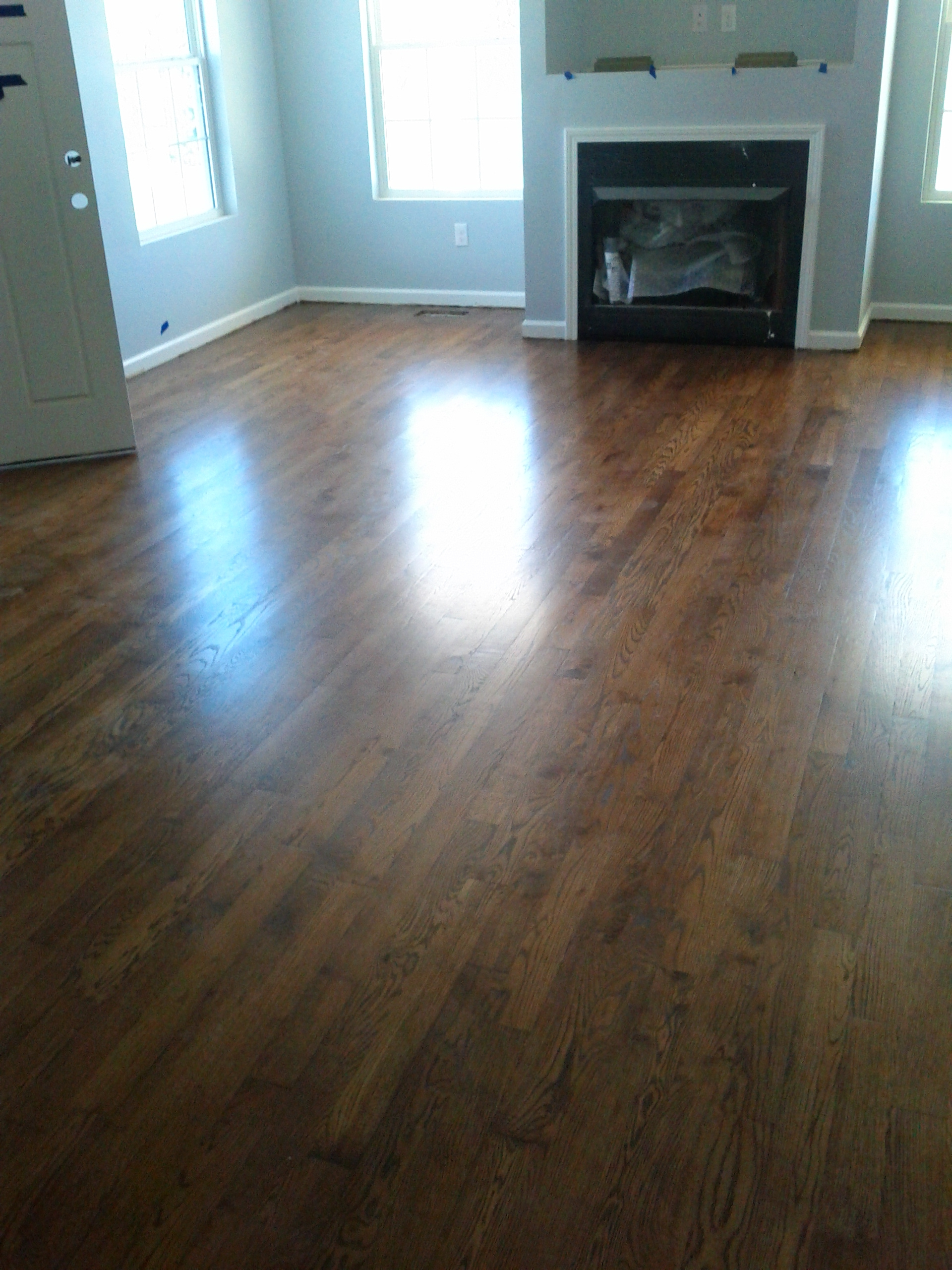 Nashvillehardwoodflooring Just Another Wordpress Site