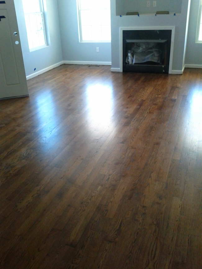 Nashvillehardwoodflooring just another site for Hardwood floors nashville