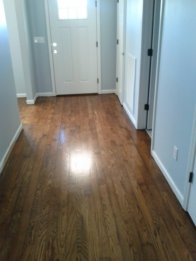Nashvillehardwoodflooring Just Another Wordpress Com Site