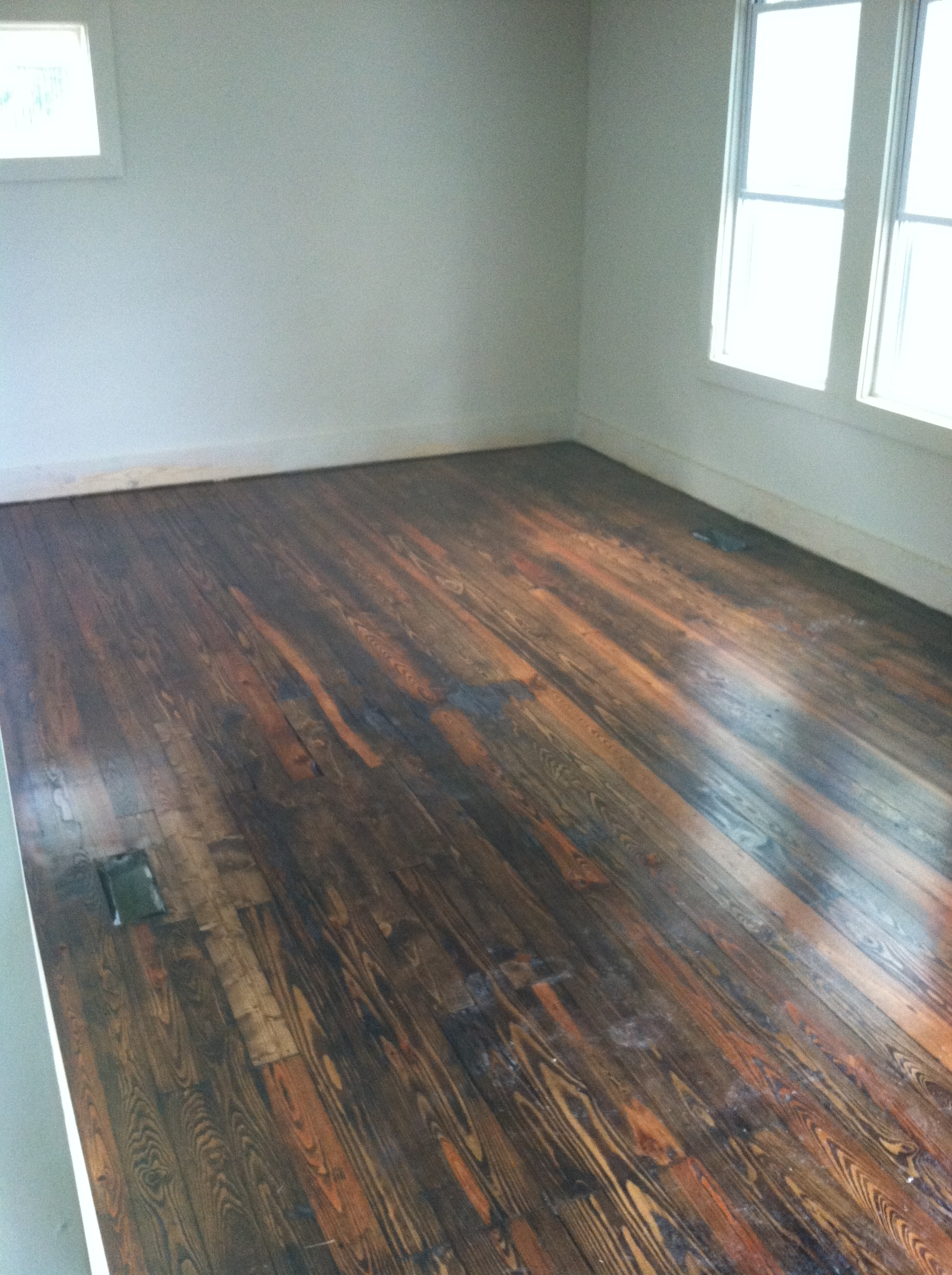Wood Glue for Hardwood Flooring
